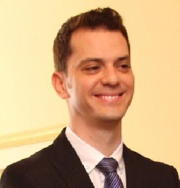 Humberto Carisuza